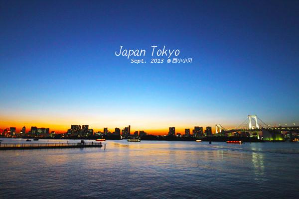 大阪一文字海边