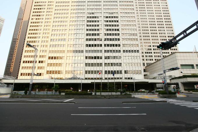 深圳富士大厦如何?