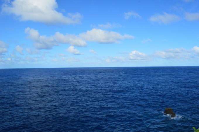 北马里亚纳群岛)