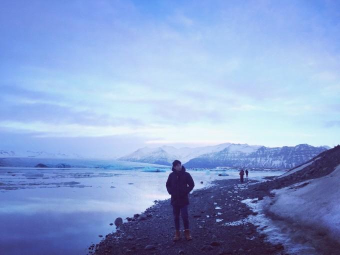 冰岛几月份去最好