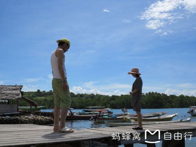 最美五六月 相约巴厘岛,巴厘岛自助游攻略 - 蚂蜂窝