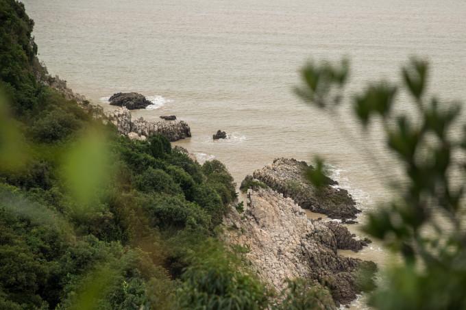 象山详细自由行攻略,吃海鲜,玩沙滩,住民宿,海边看日出